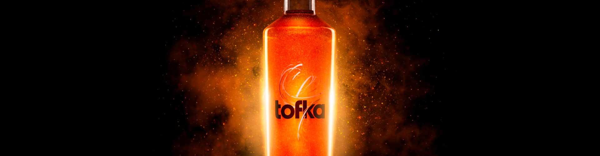 Tofka