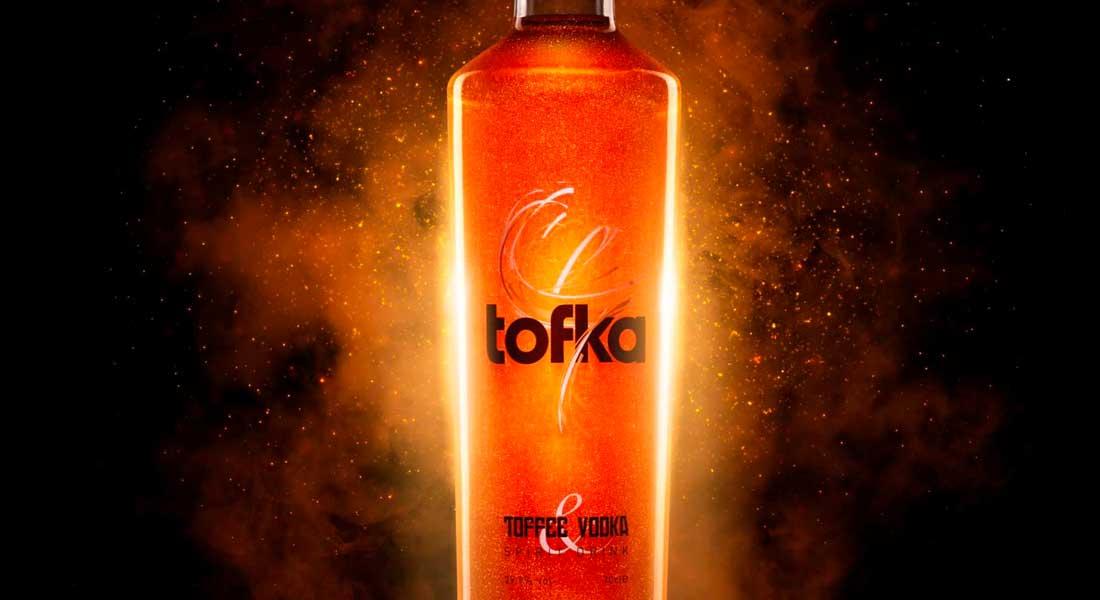 Tofka mobile
