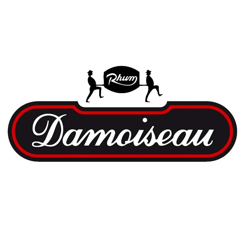 Damoiseau Les Arranges