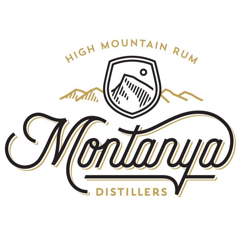 Montanya