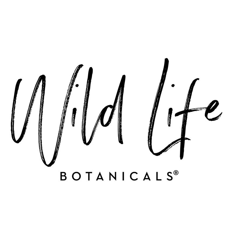 Wildlife Botanicals