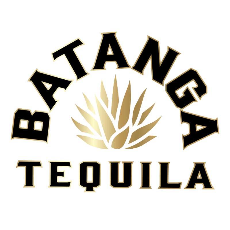 Batanga