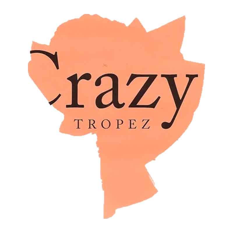 Crazy Tropez