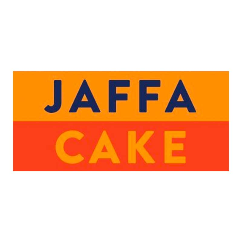 Jaffa Spirits