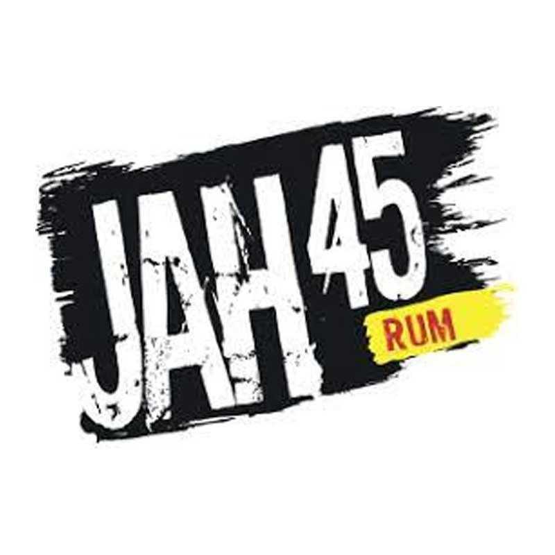 Jah45