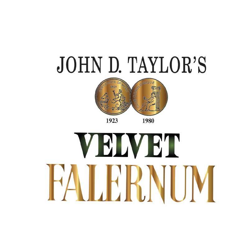 John D Taylor's