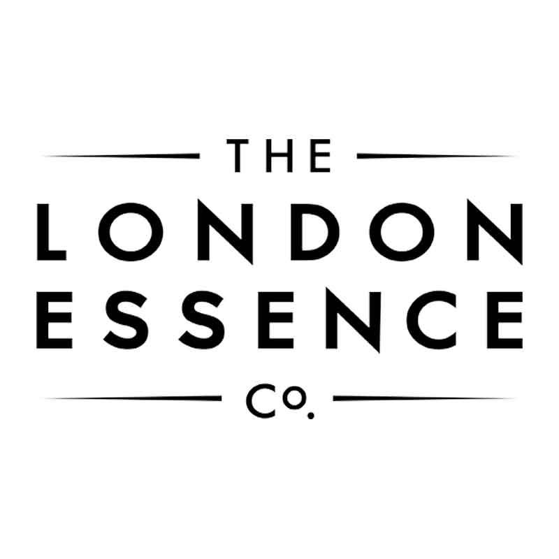 London Essence