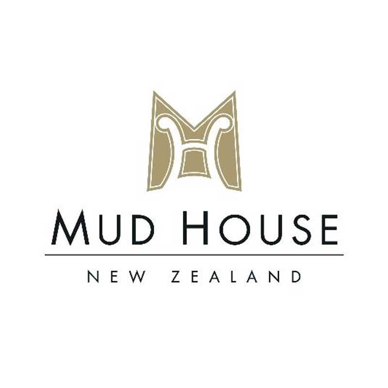 Mudhouse