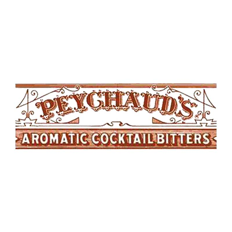 Peychaud's