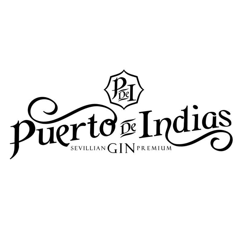 Puerto De Indias