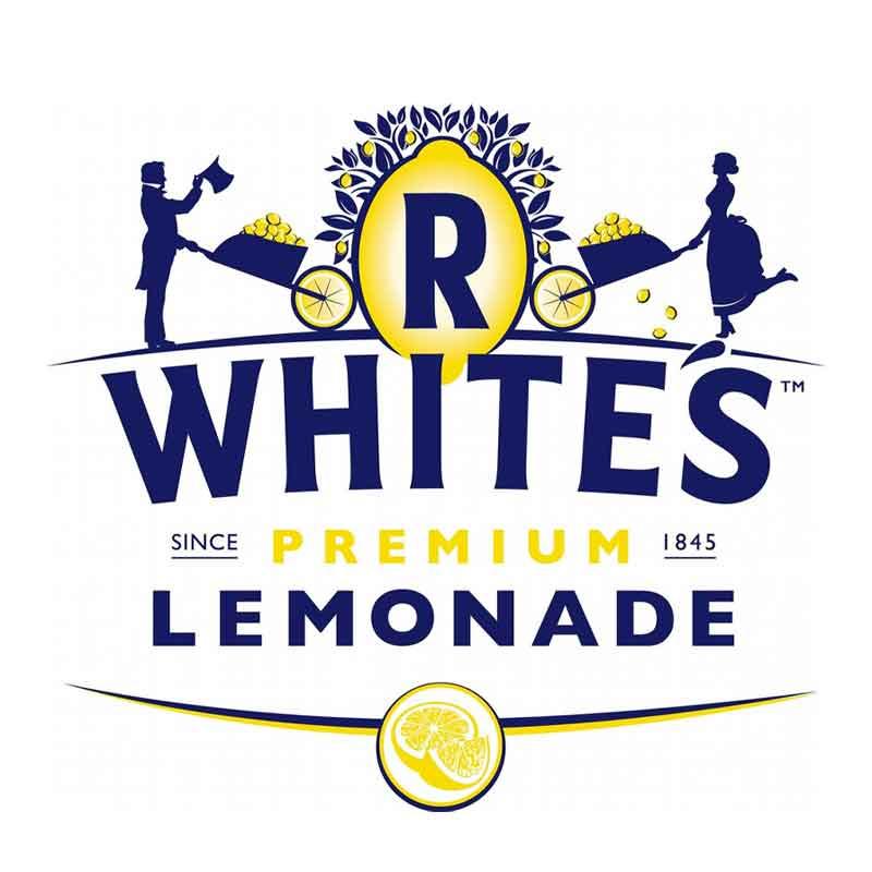 R Whites