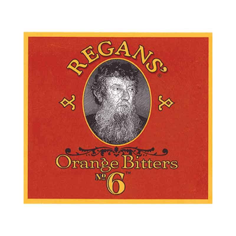 Regans