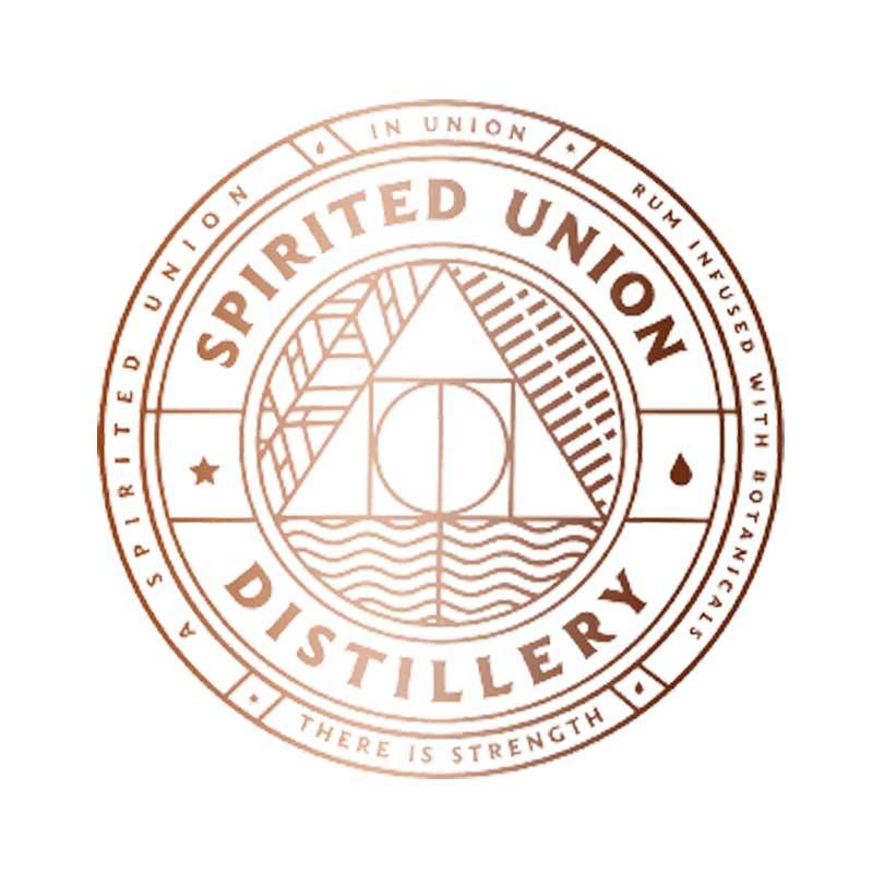 Spirited Union