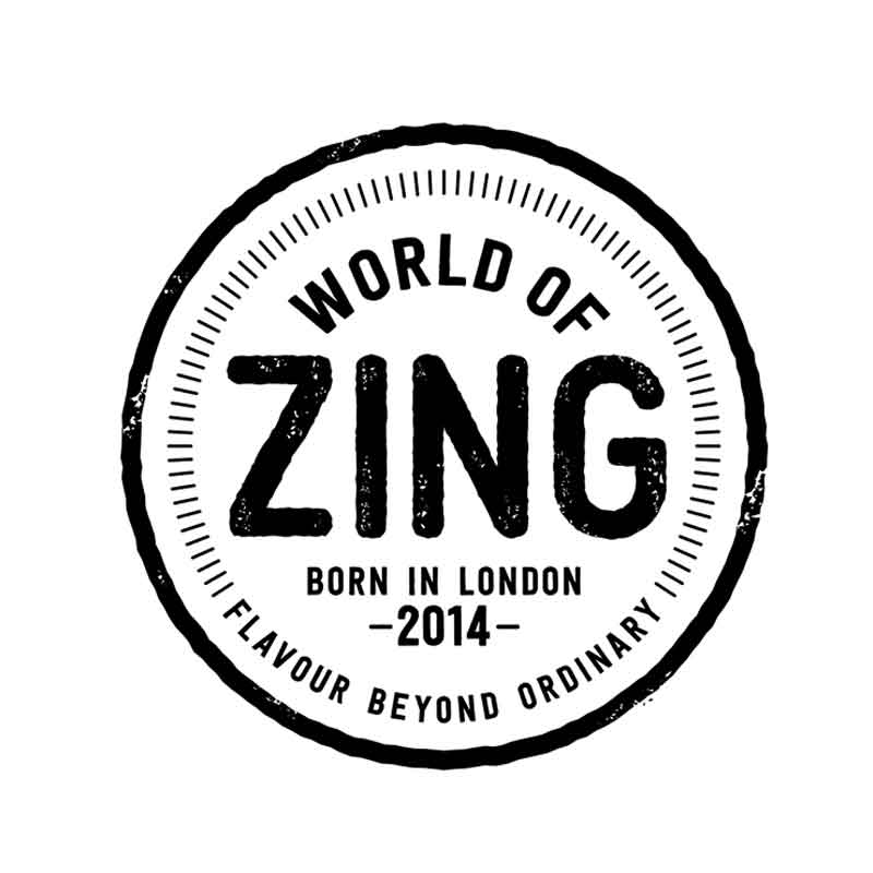 World Of Zing